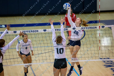 Jefferson_Womens_Volleyball_vs_WilmingtonU_10-02-2019-23