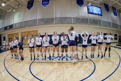 Jefferson_Womens_Volleyball_vs_WilmingtonU_10-02-2019-6
