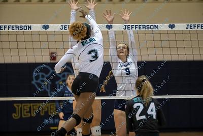Jefferson_Womens_Volleyball_vs_WilmingtonU_10-02-2019-16