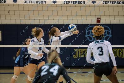 Jefferson_Womens_Volleyball_vs_WilmingtonU_10-02-2019-17