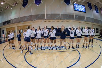 Jefferson_Womens_Volleyball_vs_WilmingtonU_10-02-2019-5