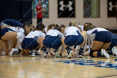 Jefferson_Womens_Volleyball_vs_WilmingtonU_10-02-2019-11