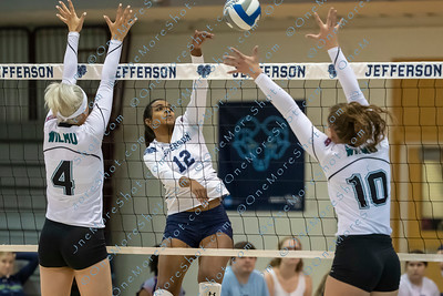 Jefferson_Womens_Volleyball_vs_WilmingtonU_10-02-2019-20