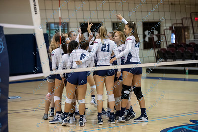 Jefferson_Womens_Volleyball_vs_WilmingtonU_10-02-2019-13