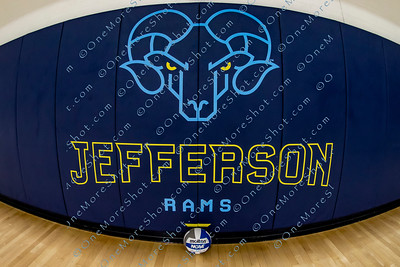 Jefferson_Womens_Volleyball_vs_WilmingtonU_10-02-2019-1