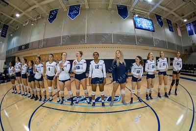 Jefferson_Womens_Volleyball_vs_WilmingtonU_10-02-2019-4