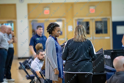 Jefferson_Womens_Volleyball_vs_WilmingtonU_10-02-2019-3