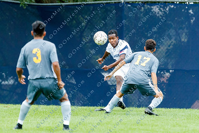 Jefferson_Mens_SOCCER_vs_Felician_09-22-2018-37