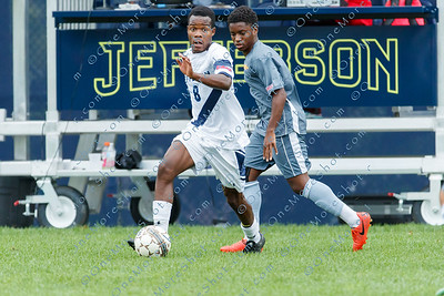 Jefferson_Mens_SOCCER_vs_Felician_09-22-2018-40