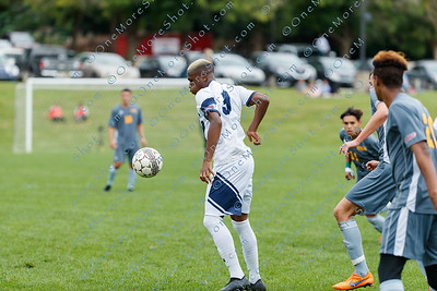 Jefferson_Mens_SOCCER_vs_Felician_09-22-2018-24