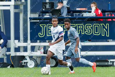 Jefferson_Mens_SOCCER_vs_Felician_09-22-2018-41