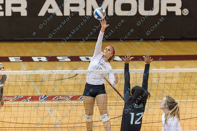 Jefferson_W-Volleyball_vs_Willmington_University-11