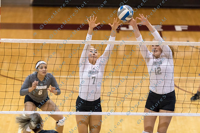 Jefferson_W-Volleyball_vs_Willmington_University-21