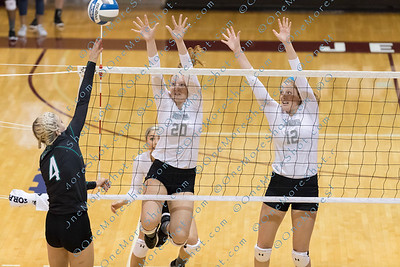 Jefferson_W-Volleyball_vs_Willmington_University-15