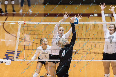 Jefferson_W-Volleyball_vs_Willmington_University-13