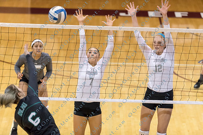 Jefferson_W-Volleyball_vs_Willmington_University-20