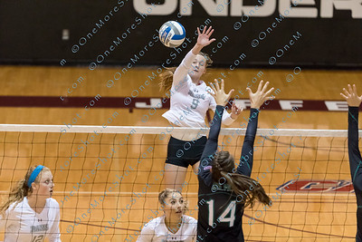 Jefferson_W-Volleyball_vs_Willmington_University-24