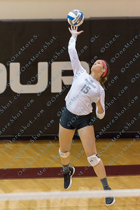Jefferson_W-Volleyball_vs_Willmington_University-12