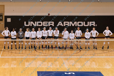 Jefferson_W-Volleyball_vs_Willmington_University-2