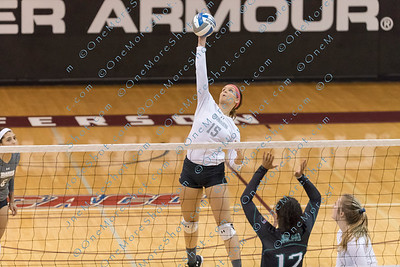 Jefferson_W-Volleyball_vs_Willmington_University-10