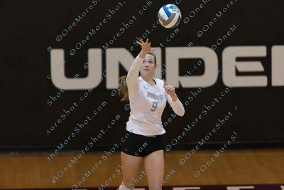 Jefferson_W-Volleyball_vs_Willmington_University-19