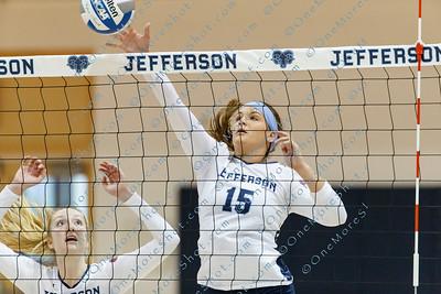 Jefferson_Volleyball_vs_Millersville_09-05-2018-49
