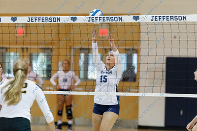Jefferson_Volleyball_vs_Millersville_09-05-2018-37