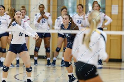 Jefferson_Volleyball_vs_Millersville_09-05-2018-44
