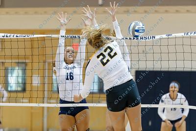 Jefferson_Volleyball_vs_Millersville_09-05-2018-25