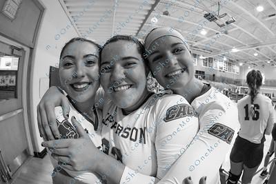 Jefferson_Volleyball_vs_Millersville_09-05-2018-3