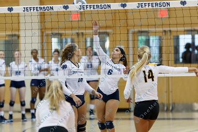 Jefferson_Volleyball_vs_Millersville_09-05-2018-20