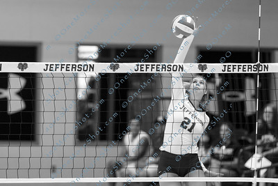 Jefferson_Volleyball_vs_Millersville_09-05-2018-9
