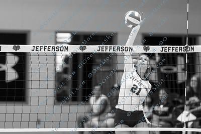 Jefferson_Volleyball_vs_Millersville_09-05-2018-9