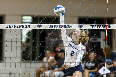 Jefferson_Volleyball_vs_Millersville_09-05-2018-6