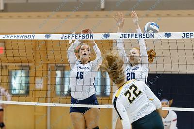 Jefferson_Volleyball_vs_Millersville_09-05-2018-26