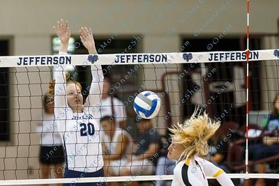 Jefferson_Volleyball_vs_Millersville_09-05-2018-21