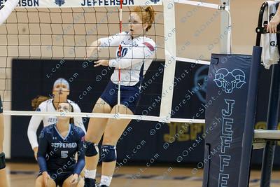 Jefferson_Volleyball_vs_Millersville_09-05-2018-32