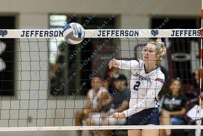 Jefferson_Volleyball_vs_Millersville_09-05-2018-7