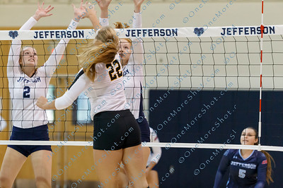 Jefferson_Volleyball_vs_Millersville_09-05-2018-33