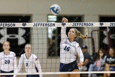 Jefferson_Volleyball_vs_Millersville_09-05-2018-5