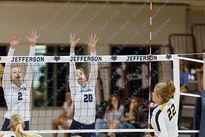Jefferson_Volleyball_vs_Millersville_09-05-2018-42