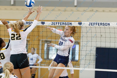 Jefferson_Volleyball_vs_Millersville_09-05-2018-41
