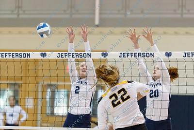 Jefferson_Volleyball_vs_Millersville_09-05-2018-43