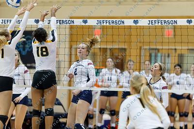 Jefferson_Volleyball_vs_Millersville_09-05-2018-39