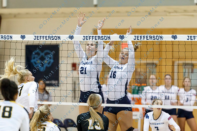 Jefferson_Volleyball_vs_Millersville_09-05-2018-19