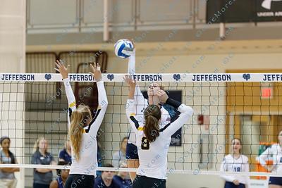 Jefferson_Volleyball_vs_Millersville_09-05-2018-35