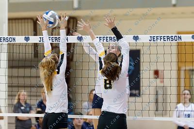 Jefferson_Volleyball_vs_Millersville_09-05-2018-36
