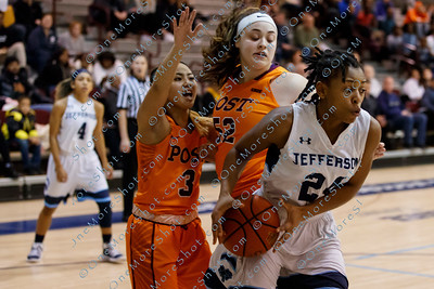 Jefferson_Womens_BASKETBALL_vs_Post_01-12-2019-183