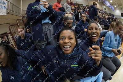 Jefferson_Womens_BASKETBALL_vs_Post_01-12-2019-171
