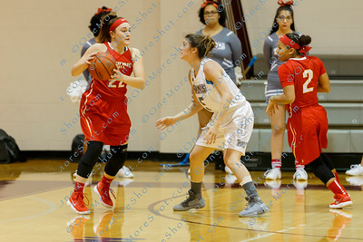 Jefferson_W_BBall_vs_ChestnutHill_Dec_5-2017-11